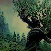 hp_misfitfics: (Whomping Willow)