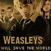 weasley_fest: (Weasleys, Weasleys Will Save the World)