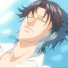 lost_soul: (Atobe-relaxed)