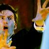 jessikast: (Dr Who - ta da!)