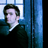 jessikast: (Dr Who and TARDIS)