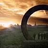 jessikast: (Stargate Gate)