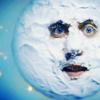 jessikast: (Mighty Boosh - Moon)