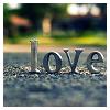 fearless: Love (L O V E)