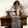 katharhino: (sewing)