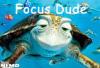 slipstreamsurfr: (focus dude)