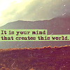 journal_journey: (it's your mind)