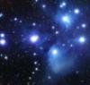 nephir: Pleiades (pleiades)