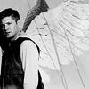 sonam: (angel)