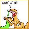 primsong: (explain)