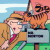 primsong: Mr. Morton (morton)