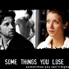fearless: Some things you lose (Some Things You Lose)
