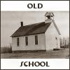 primsong: (old school)