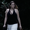 alexseanchai: Bekah Kelso as Hecate in Ember Days, at the end of the film (Ember Days Hecate)