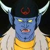 cheezey: (Cossack the Terrible)