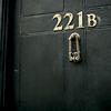tehomet: (Sherlock BBC 221B Baker Street)
