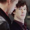 tehomet: (Sherlock + John fail to do labwork)