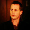 gennfa: (McGee weird face)