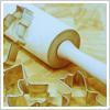 notseenorheard: (Baking utensils)
