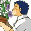 notseenorheard: (Flowers)