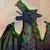 queenlua: art by <user name=reversere site=tumblr.com> (Minerva)