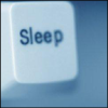 fearless: Sleep (Sleep)