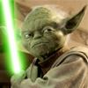adicta: (Yoda)