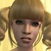 kittra: (Lynnae 2)