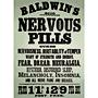 penny_dreadful: (Nervous pills)