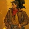 thalen: (Gunslinger)