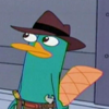 perrytheperson: (Tools of the Platypus)