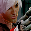 the_asteroid_girl: (UGH FENRIS Y U SO HOT.)