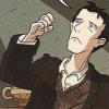 cjbanning: (Ludwig Wittgenstein)