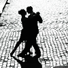 centaurie: dance (tango)