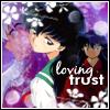 patch_tails: (Trust/AIWfC ~ ushitora_icons)