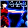 patch_tails: (Goddess/Fray ~ ushitora_icons)