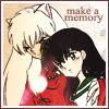 patch_tails: (Make a Memory  Usitora_Icons)