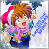 patch_tails: (ShippoChristmas~ushitora_icons)