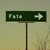 fearless: Fate (Fate)
