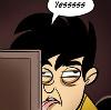 shinga: (yessssss)