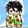 straycat_cayra: (zaiteddy)