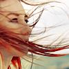 screw_reality: (Tori Amos (Angela) Windblown)