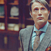 badkarma: (hannibal ⚝ don't listen to a word i say)