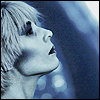 lorem_ipsum: Chiana in profile, head back, eyes closed (Default)