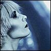 lorem_ipsum: Chiana in profile, head back, eyes closed (details by lipsum)