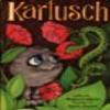 kartusch: (KartuschnFurryeyefull)