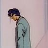 greyisgood: (Depressed)