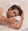 alt_cedric: Cedric convalescing in bed (healer)