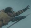 alt_cedric: Cedric Seeking with goggles (quidditch)