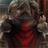 cru: (Judge Magister Gabranth)
